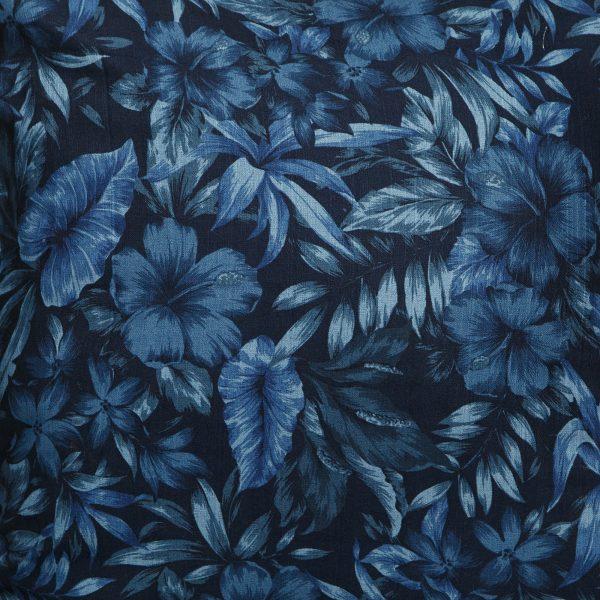Flores Cushion