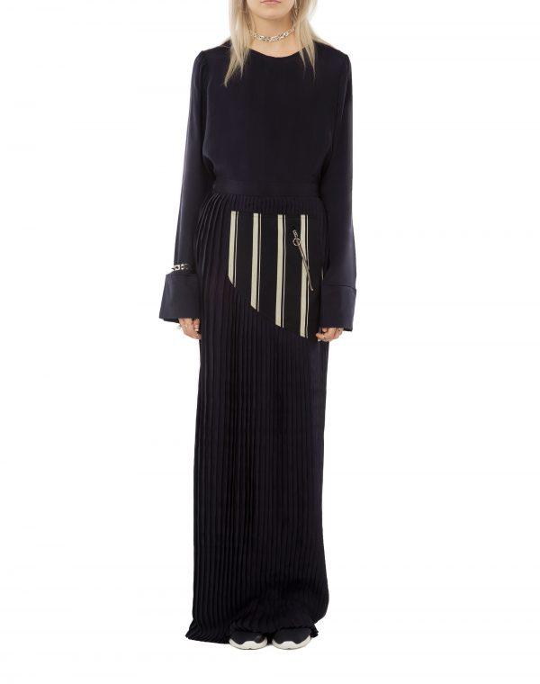 Rahma skirt
